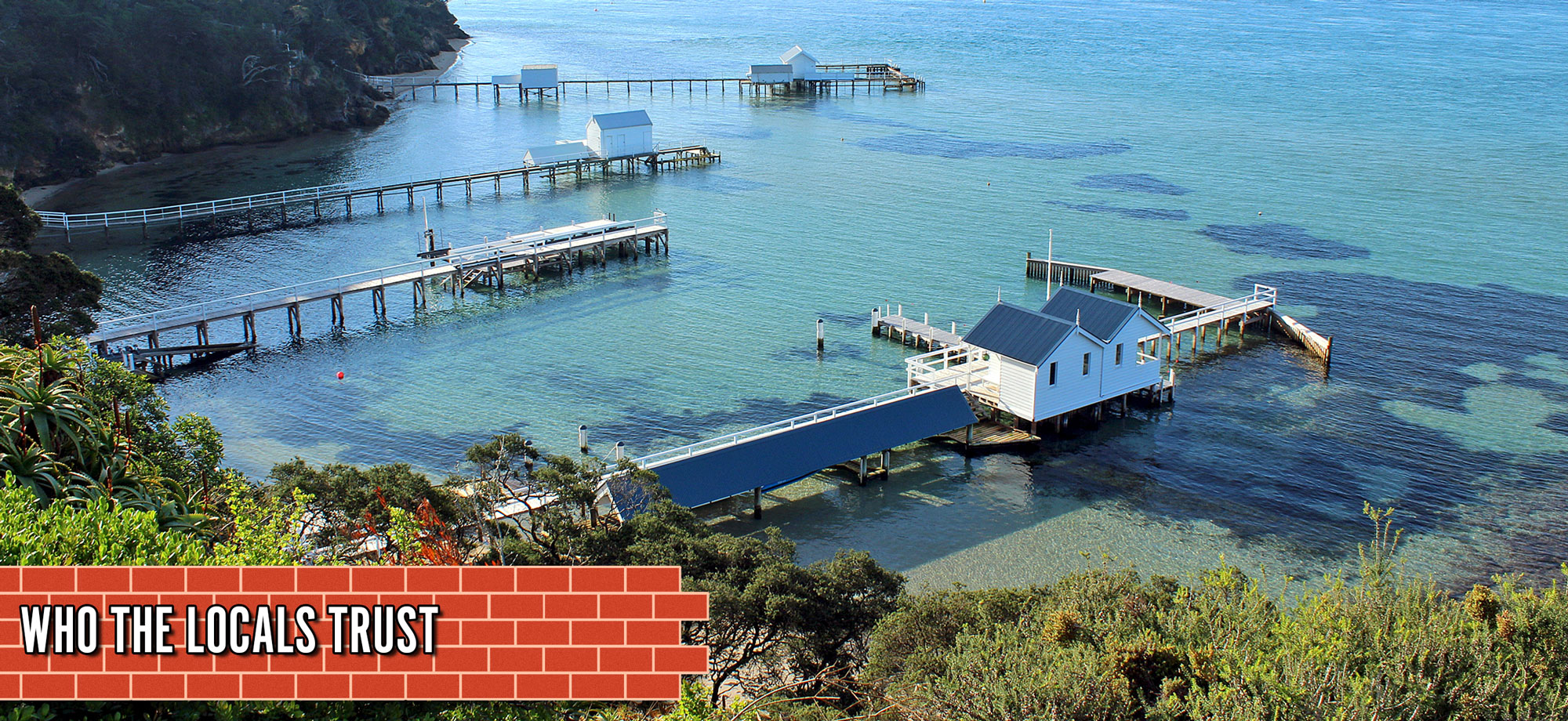 Bricklayers Mornington | Bricklaying Mornington Peninsula | Bricklayers Mornington | Blocklayers Mornington | Bricklaying Company Mornington Peninsula | Mornington Peninsula Brick & Blocklaying