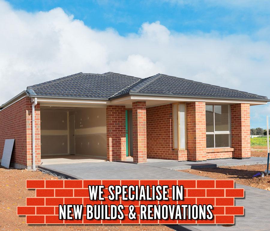 Bricklaying Mornington Peninsula | Bricklayers Mornington | Blocklayers Mornington | Bricklaying Company Mornington Peninsula | Mornington Peninsula Brick & Blocklaying